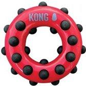 Kong Dotz - Small - Cirkel