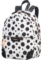 Samsonite Fashion Rugzak - Disney Forever Backpack Dalmatians