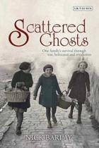 Scattered Ghosts