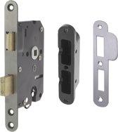 Starx Veiligheidsslot met sluitkom - SKG1 - PC55 - Kortschild