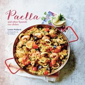 Paella : and Other Spanish Rice Dishes