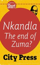 Tafelberg Short: Nkandla - The end of Zuma?
