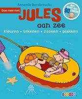 Jules - Doe mee met Jules aan zee