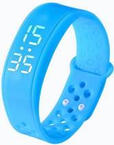 Kids - Activity tracker - Blauw