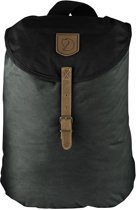 FjallRaven Greenland Backpack Small Stone Grey/ Black