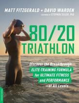80 20 Triathlon