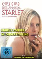 Starlet [DVD] (import)