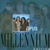 Opus - Live is life ( Millenium Edition )