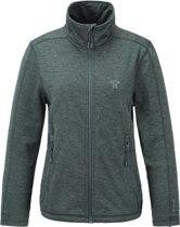 Lacy Dames Fleece vest