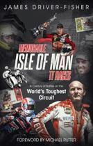 Memorable Isle of Man TT Races