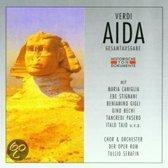 Verdi, Giuseppe-Aida