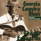 Georgia Country Blues