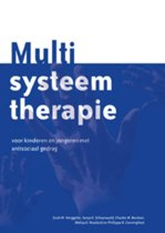 Multisysteem therapie
