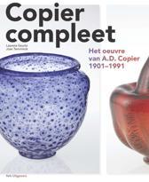 Copier Compleet