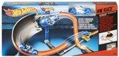 Hot Wheels Race -Moto Tracks Stars Hyper Loop Extreme
