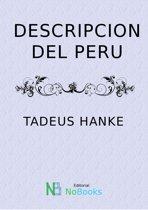 Descripcion del Peru