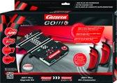 Carrera GO!!! Plus Upgrade Kit - Racebaanonderdeel