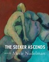 The Seeker Ascends