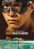 Birdwatchers (dvd)