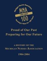 Michigan Nurses Association