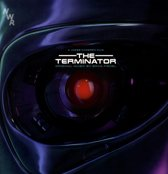 The Terminator (Ost)