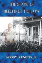 The Ghost of Beechnut Hollow