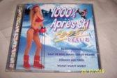 1000% Apres Ski Vol.2