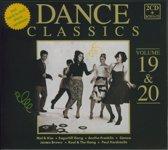 Various - Dance Classics 19&20