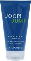 JOOP! Jump - 150 ml - Douchegel