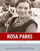 American Legends: The Life of Rosa Parks