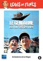 Le Gendarme et les Extra Terrestres - Louis De Funès