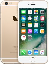 2nd by Renewd Apple iPhone 6s Plus - 64GB - Goud
