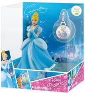 Bullyland Cinderella  / Assepoester Disney Princess
