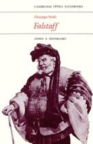 Cambridge Opera Handbooks