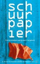 Schuurpapier (Def)