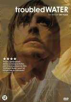 Troubled Water (dvd)