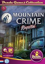 Mountain Crime: Requital - Windows