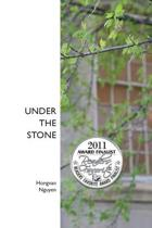 Under the Stone
