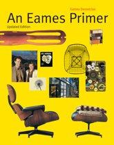 An Eames Primer