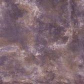 "Walimex pro Achtergrond kleed ""Mountain Grey"", 3x6 m"