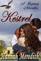 Kestrel: A Regency Novella