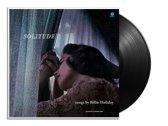 Solitude -Hq/Bonus Tr-