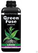 Green Fuse Groei Stimulator | 300ml - goed voor 300 Liter voeding |
