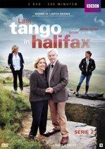 Last Tango In Halifax - Seizoen 2