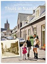 Thuis in Naarden