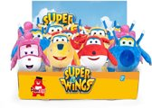 Super wings pluche knuffel