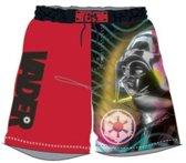 Disney Star Wars boxer - Zwembroek - maat 104