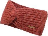 Barts Desire Headband - Hoofdband - One Size - Rust