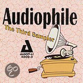 Audiophile Sampler # 3