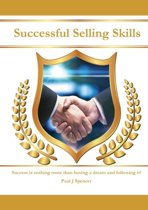 Successful Selling Skills